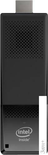 Компьютер Intel Compute Stick STK1A32SC