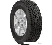 Автомобильные шины Viatti Bosco S/T V-526 215/65R16 98T