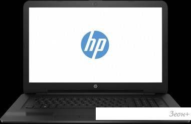 HP 17-x017ur [X8P27EA]
