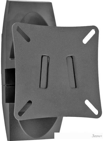 Кронштейн Holder LCD-M1503-B