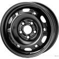 "Штампованные диски Magnetto Wheels 15003 15x6"" 4x100мм DIA 54.1мм ET 48мм B"