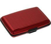 Кошелек Bradex TD 0196 (красный)
