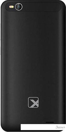 Смартфон TeXet TM-5505