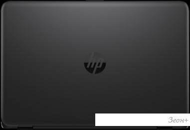 Ноутбук HP 17-x008ur [X5C43EA]