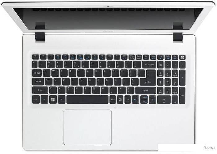 Ноутбук Acer Aspire E5-573G-58ST [NX.MVMER.106]