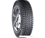Автомобильные шины KAMA 505 175/70R13 82T