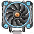 Кулер для процессора Thermaltake Riing Silent 12 Pro [CL-P021-CA12BU-A]