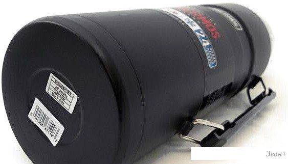 Термос Thermos SK2020BKTRI4 (черный)