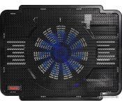 Подставка для ноутбука Buro BU-LCP140-B114