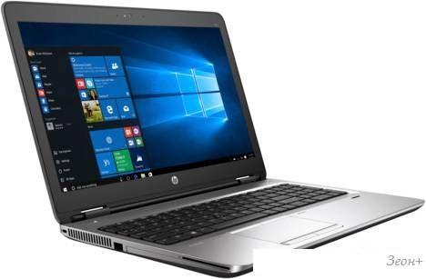 Ноутбук HP ProBook 650 G2 [Y3B05EA]