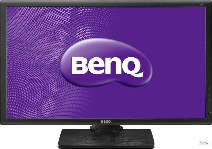 Монитор BenQ PD2700Q