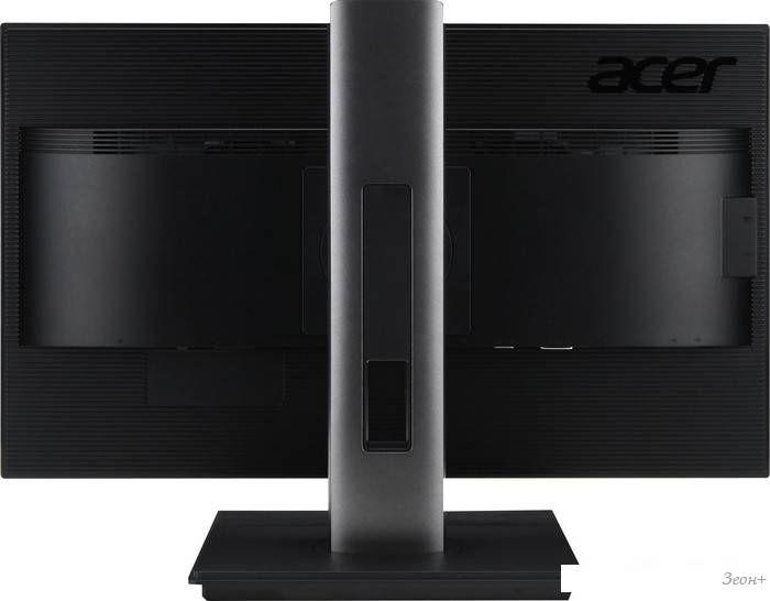 Монитор Acer B226HQL [UM.WB6EE.001]