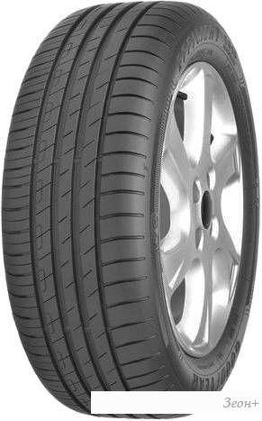 Автомобильные шины Goodyear EfficientGrip Performance 225/45R17 94W