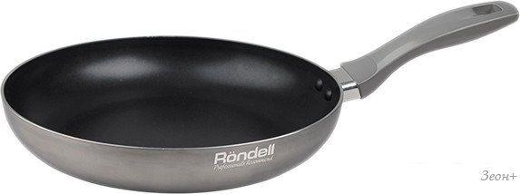 Сковорода Rondell RDA-593