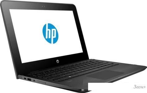 Ноутбук HP Stream x360 11-aa001ur [Y7X58EA]
