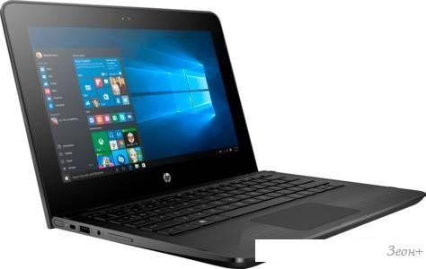 Ноутбук HP x360 11-ab002ur [Y5V31EA]