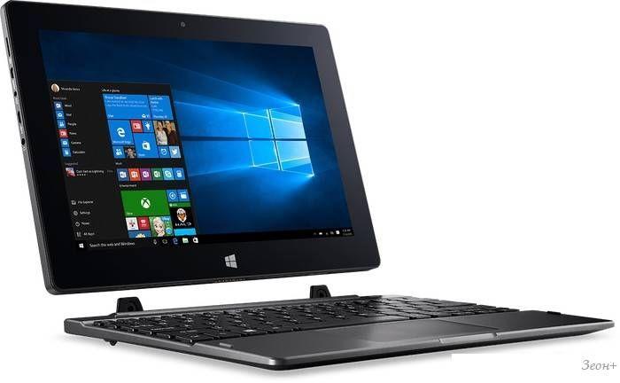 Планшет Acer Switch One SW1-011-17TW 532GB [NT.LCTER.001]