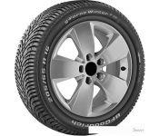 Автомобильные шины BFGoodrich g-Force Winter 2 175/65R15 84T