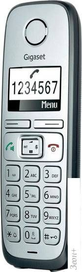 Радиотелефон Gigaset E310