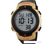 Наручные часы Skmei 1068-6