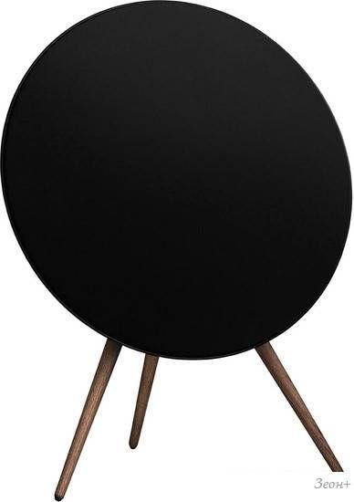 Беспроводная аудиосистема Bang & Olufsen BeoPlay A9 (2-ое поколение) (черный)