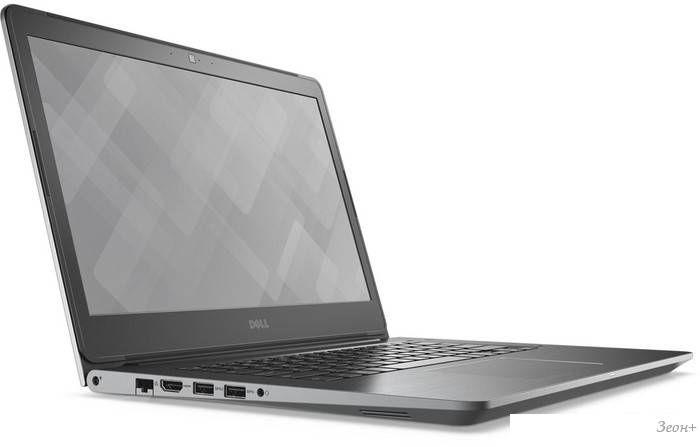 Ноутбук Dell Vostro 14 5468 [5468-2853]