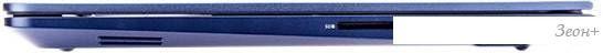 Ноутбук Dell Vostro 14 5468 [5468-3317]