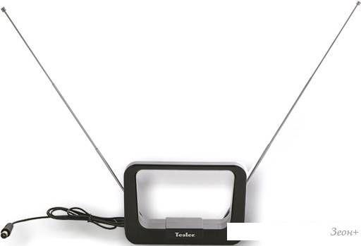 ТВ-антенна Tesler IDA-150
