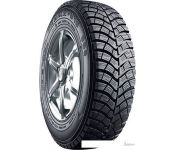 Автомобильные шины KAMA 515 215/65R16 102Q