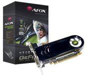 Видеокарта AFOX GeForce GT 610 2GB DDR3 AF610-2048D3L5