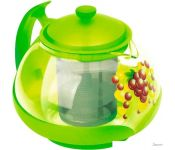 Заварочный чайник Mallony Decotto-G-750