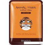 Bioaqua Animal Face Tiger питательная 30 г