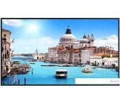 Информационная панель Prestigio PDSIK55WNN0L