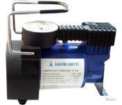 Автомобильный компрессор МаякАвто АС 580ма