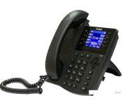 Проводной телефон D-Link DPH-150SE/F5