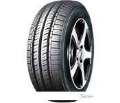 Автомобильные шины LingLong GreenMax EcoTouring 175/65R13 80T