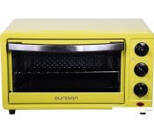 Мини-печь Oursson MO1402/GA
