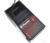 Зарядное устройство Metabo C60 631760000 (7.2-15.6В)