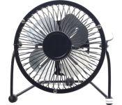 Вентилятор Gembird NF-03
