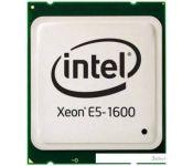 Процессор Intel Xeon E5-1620V2