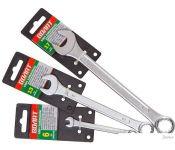Набор ключей Волат 16030-10 (1 предмет)