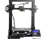 3D-принтер Creality Ender 3 Pro