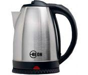 Электрочайник Beon BN-301