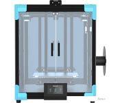 3D-принтер Creality Ender 6