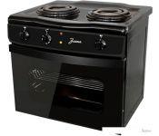 Кухонная плита Злата 231Т