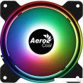 Вентилятор для корпуса AeroCool Saturn 12F DRGB