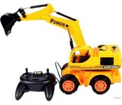 Спецтехника Cheetah Toys 8030E