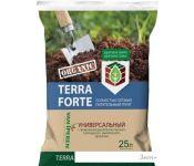 Грунт Terra Vita Forte Здоровая земля 4607951410122 (25 л)