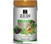 Субстрат Zion для зелени (полимерный контейнер, 700 г)