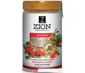Субстрат Zion для клубники (полимерный контейнер, 700 г)